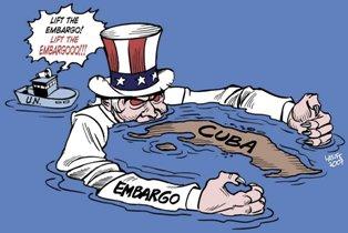 Что ждет Америку и весь мир в ближайшие годы?