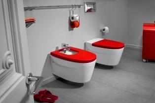 Особенности выбора сантехники