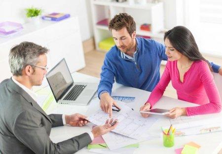 Как оформить ипотеку на новостройку?