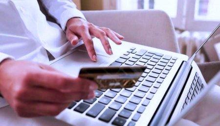 Какие плюсы у онлайн кредитов?
