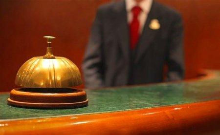 Поездка в Москву: советы по выбору отеля