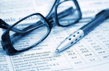 Что такое товароведческая экспертиза?