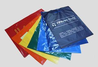 Почему востребованы пакеты ПНД с вырубной ручкой?
