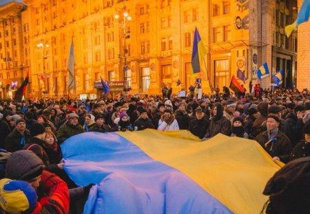 Где прочитать актуальные новости Украины