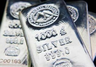 Будет ли дорожать серебро в ближайшем будущем