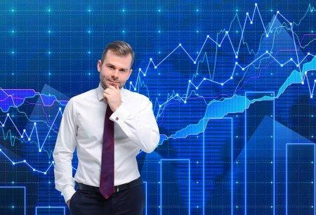 Особенности торговли бинарными опционами