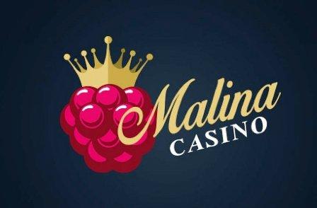онлайн казино малина официальное зеркало