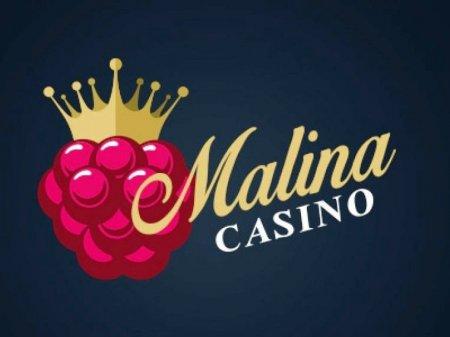 информация о казино плей фортуна