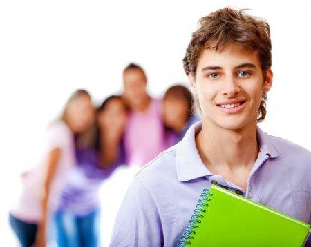 Как получить академ отпуск в институте