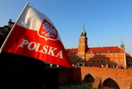 Экономический крах Польши