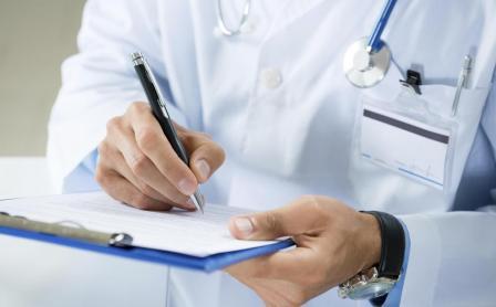 Медицинские справки – быстро и комфортно
