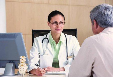 Нужно ли проходить обследование перед выездом в санаторий?