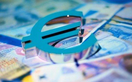 Покупка еврооблигаций на сегодняшнем финансовом рынке.
