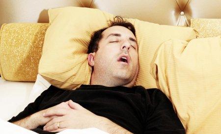 От каких параметров зависит крепкий сон