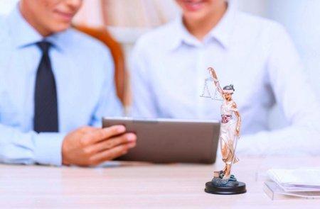 Стоит ли обращаться к онлайн юристу