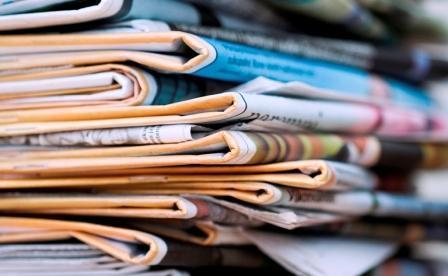 Положение российских СМИ в СНГ