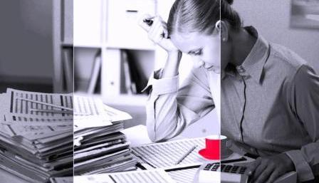Кому нужно ведение бухгалтерского учета?