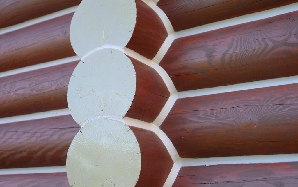 Утепление стен пенопластом изнутри в панельном доме