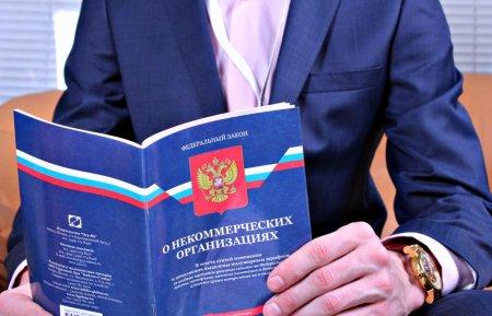 Неправительственные организации государств-участников СНГ и стран Балтии: перспективы сотрудничества в сфере науки, культуры и образования