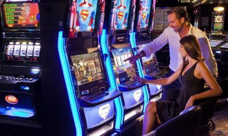 Подробный обзор казино «Вулкан»