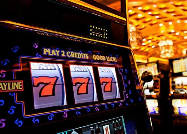 В каком казино сыграть?