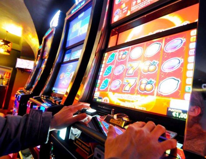Особенности онлайн-казино «Вулкан».