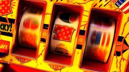 Почему мы выбираем казино SuperSlots?