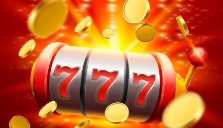 Бонусы и преимущества казино Вулкан.