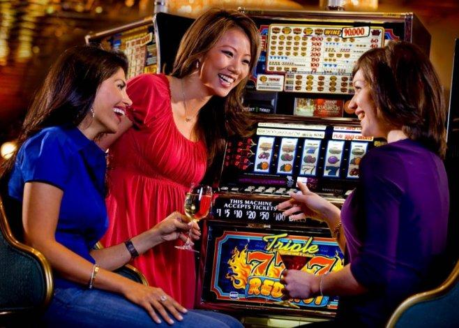 Что значит бездепозитный бонус в казино Вулкан.