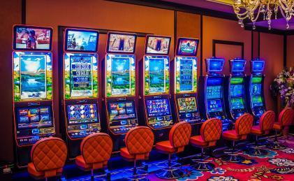 Особенности игры в казино Admiral XXX.