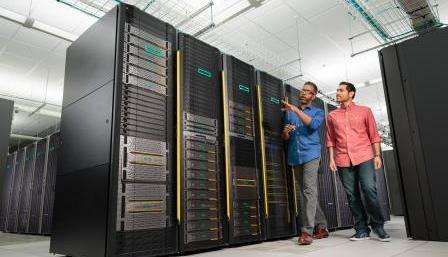 Когда необходима аренда сервера?