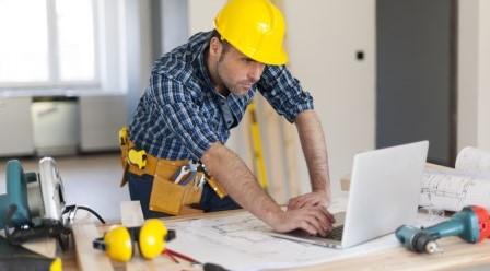 Ремонт квартир: сложность и особенности разных видов работ