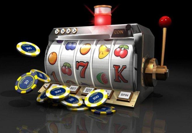 Игровой слот Jurassic Park бесплатно в казино Плей Фортуна
