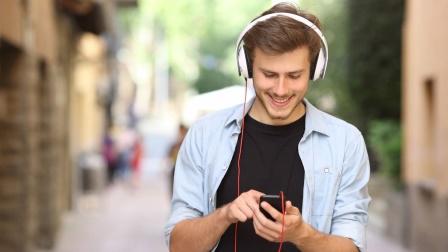 Новинки музыки на MP3UK.