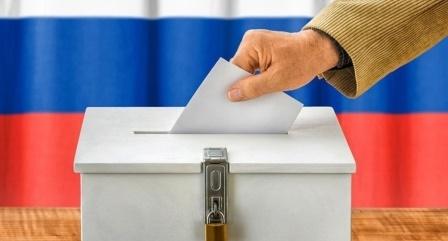 Умное голосование - двигатель прогресса