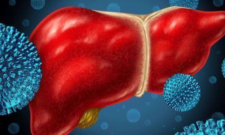 Можно ли вылечить гепатит С.
